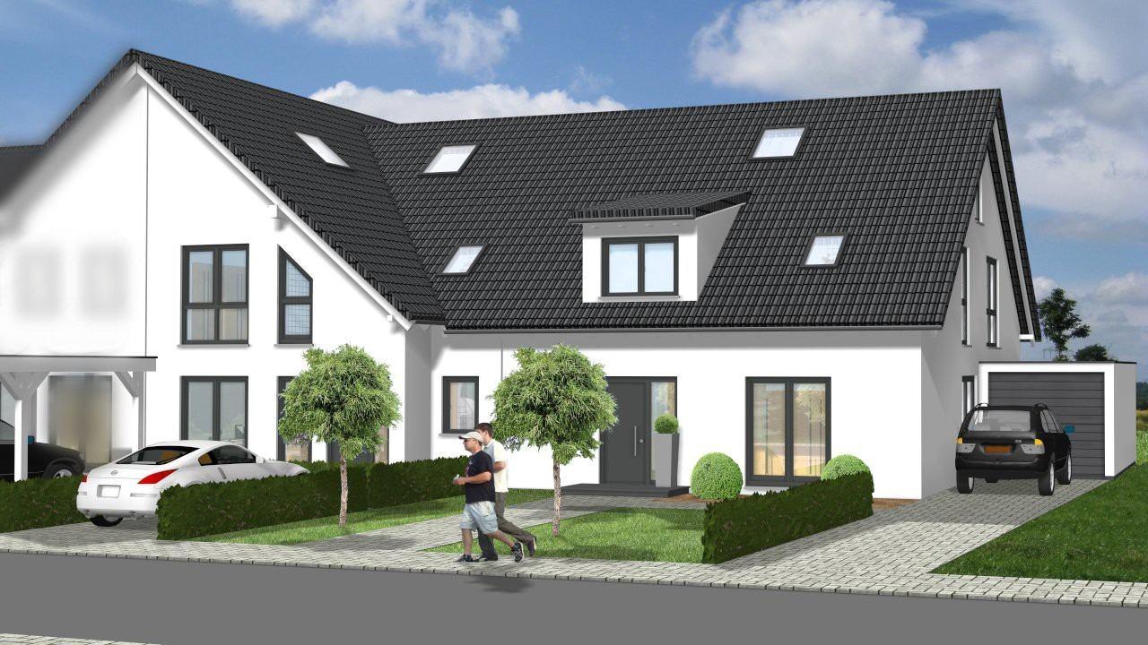 haus zum kauf in d sseldorf urdenbach urdenbach. Black Bedroom Furniture Sets. Home Design Ideas